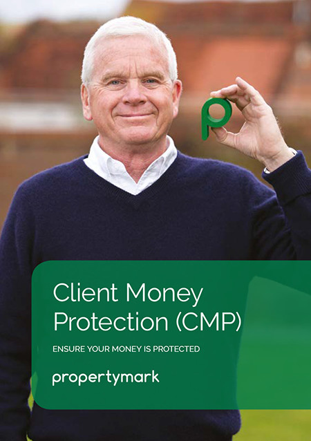 Money Protection